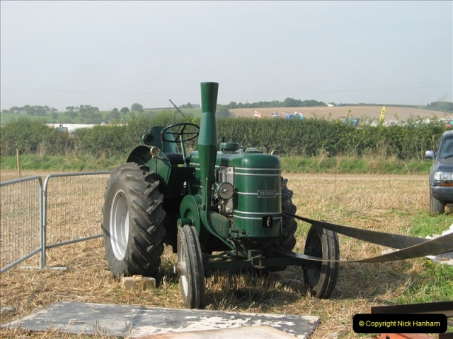 GDSF 2005. Picture  (137) 137