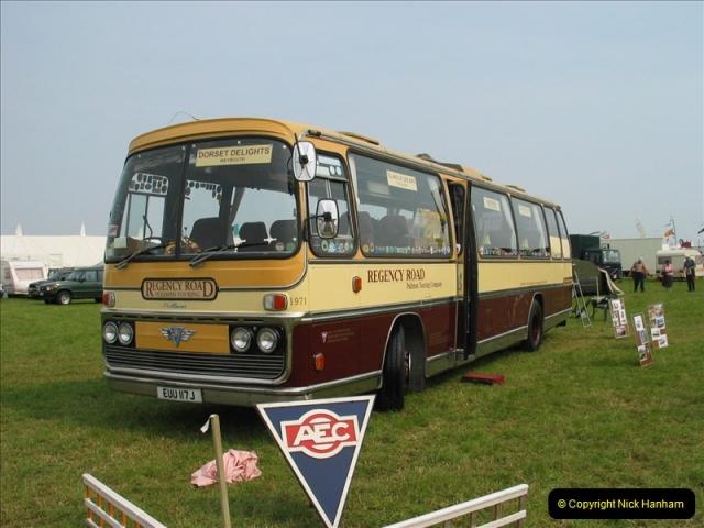 GDSF 2005. Picture  (159) 159