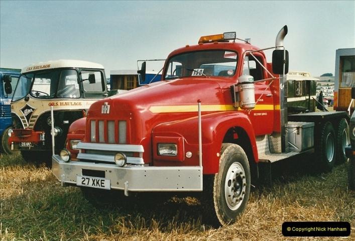 GDSF 2005. Picture  (180) 180