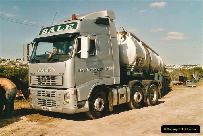 GDSF 2005. Picture  (198) 198