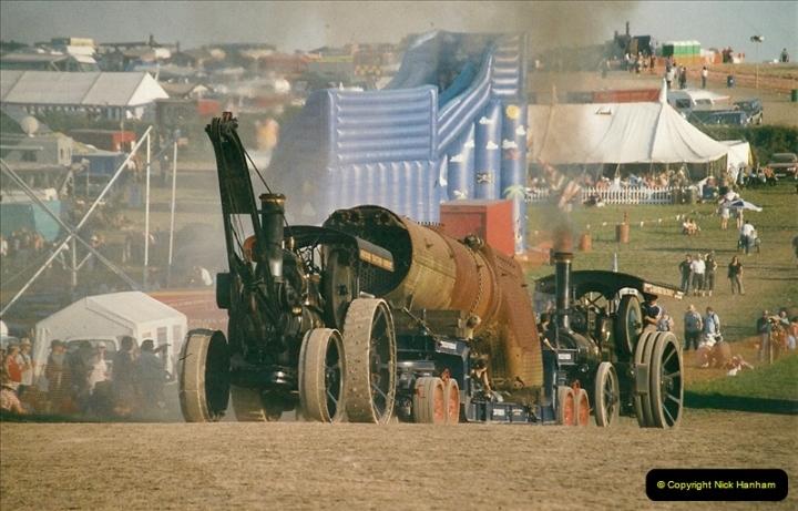 GDSF 2005. Picture  (219) 219