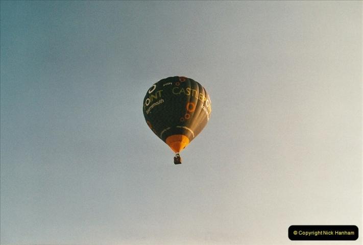 GDSF 2005. Picture  (235) 235
