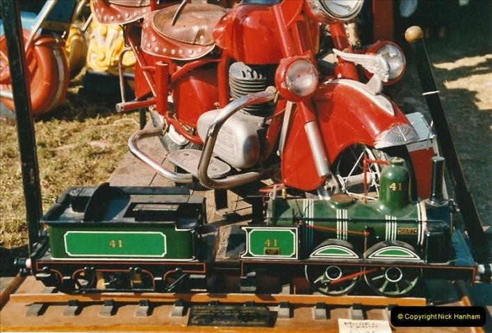 GDSF 2005. Picture  (242) 242