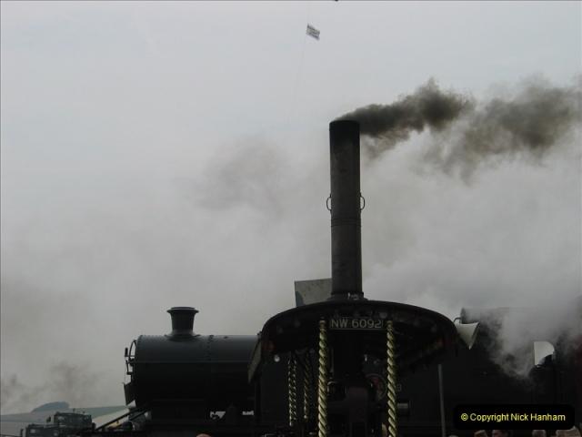 GDSF 2005. Picture  (291) 291