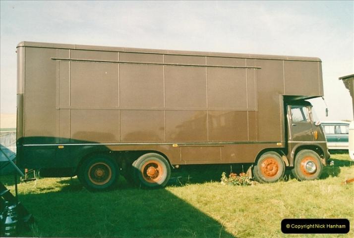 GDSF 2005. Picture  (432) 432