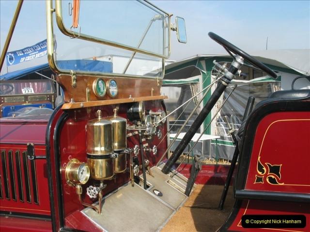 GDSF 2005. Picture  (44) 044