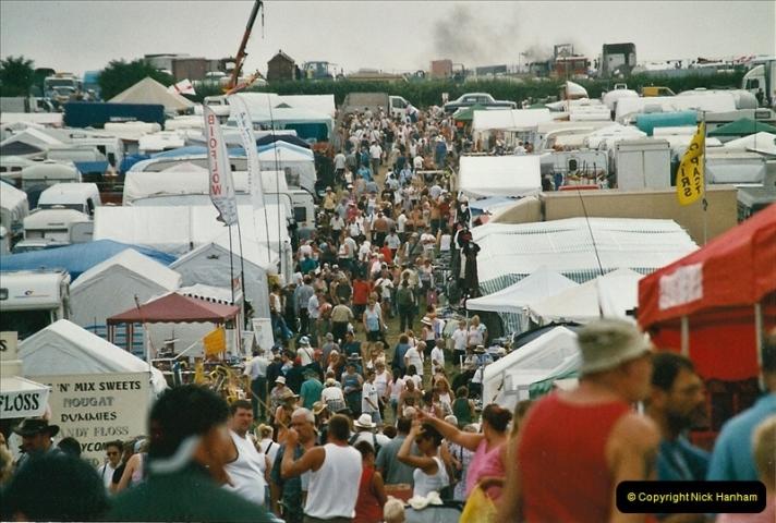 GDSF 2005. Picture  (7) 007