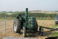GDSF 2005. Picture  (374) 374