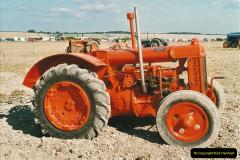 GDSF 2005. Picture  (380) 380