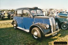 GDSF 2005. Picture  (385) 385