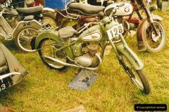 GDSF 2005. Picture  (389) 389