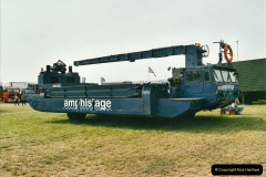 GDSF 2005. Picture  (392) 392