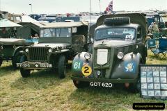 GDSF 2005. Picture  (395) 395