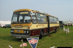 GDSF 2005. Picture  (396) 396