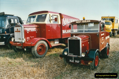 GDSF 2005. Picture  (412) 412