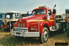 GDSF 2005. Picture  (417) 417