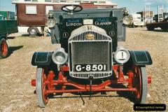 GDSF 2005. Picture  (421) 421