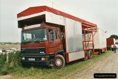 GDSF 2005. Picture  (427) 427