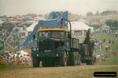 GDSF 2005. Picture  (437) 437