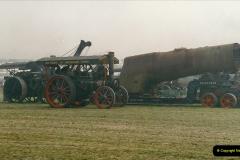 GDSF 2005. Picture  (443) 443