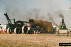 GDSF 2005. Picture  (444) 444