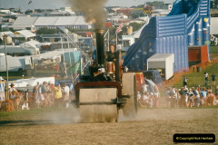 GDSF 2005. Picture  (450) 450