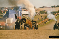 GDSF 2005. Picture  (457) 457