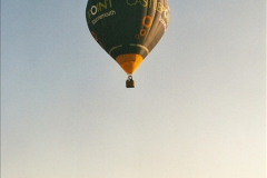GDSF 2005. Picture  (467) 467