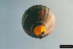 GDSF 2005. Picture  (468) 468