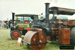 GDSF 2005. Picture  (65) 065