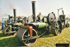 GDSF 2005. Picture  (66) 066