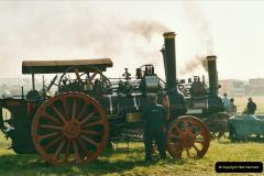 GDSF 2005. Picture  (82) 082
