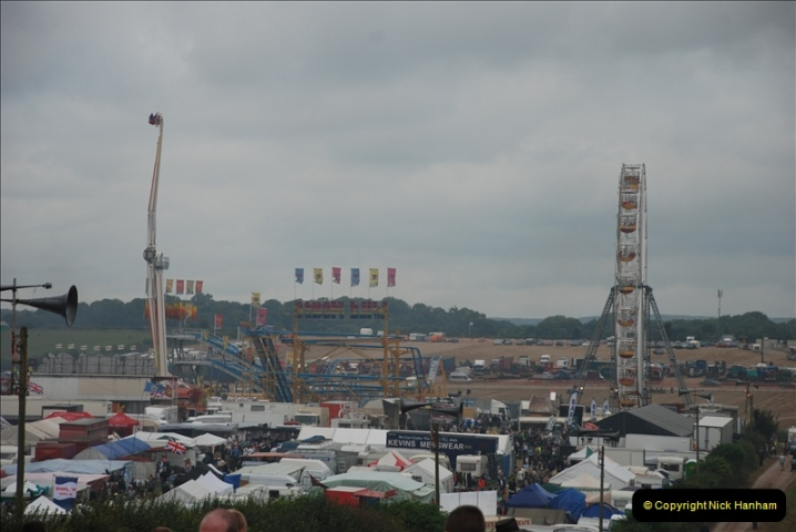 GDSF 2008. Picture  (126) 126