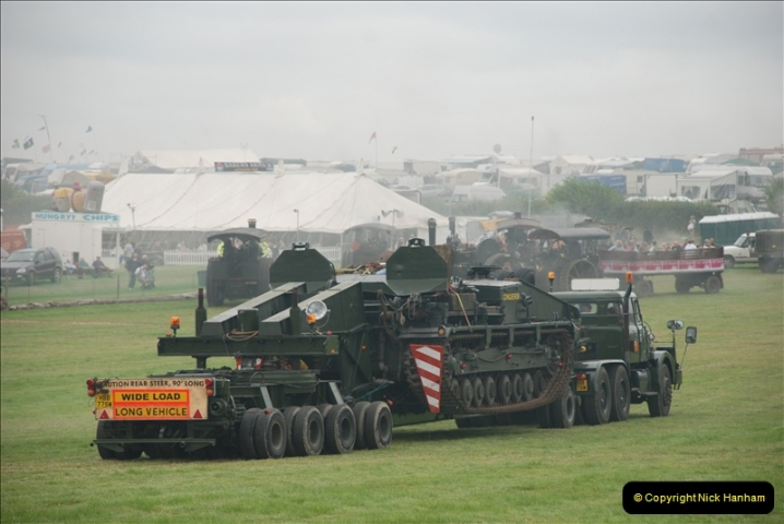 GDSF 2008. Picture  (18) 018