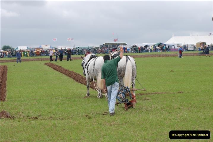 GDSF 2008. Picture  (211) 211
