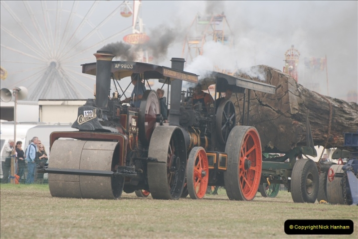 GDSF 2008. Picture  (330) 330
