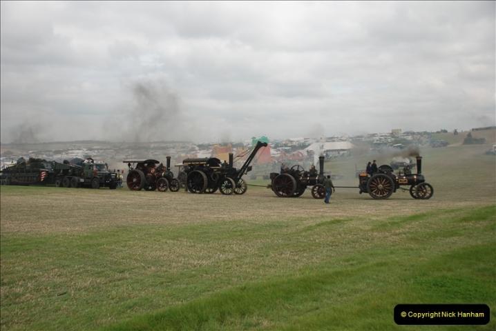 GDSF 2008. Picture  (338) 338