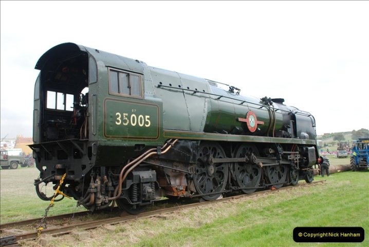 GDSF 2008. Picture  (411) 411