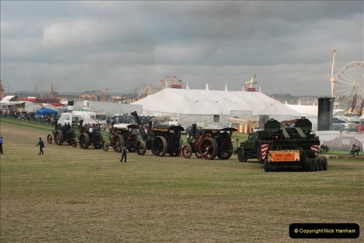 GDSF 2008. Picture  (423) 423