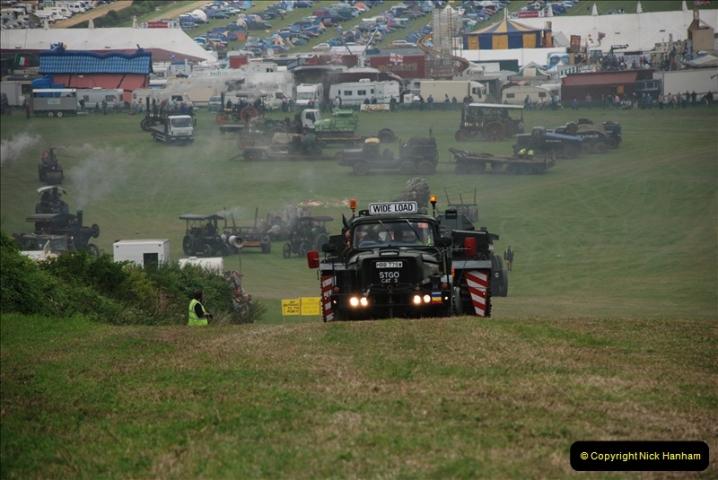 GDSF 2008. Picture  (44) 044