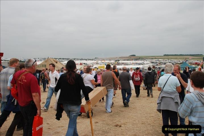 GDSF 2008. Picture  (574) 574