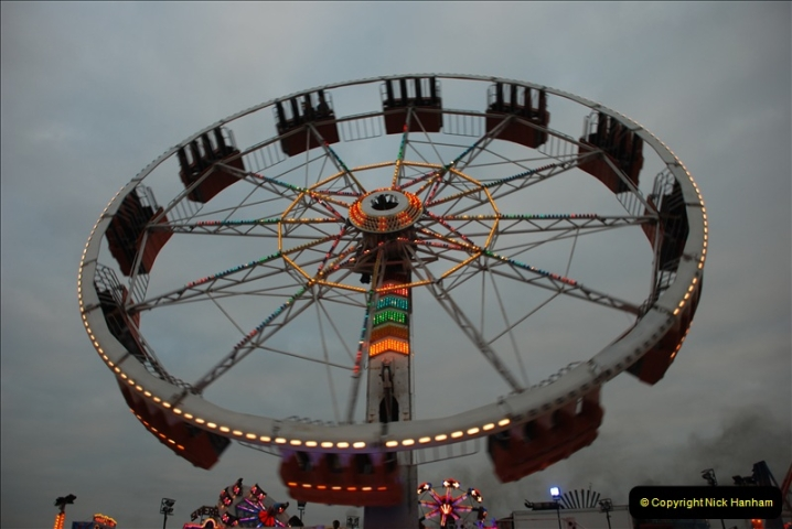 GDSF 2008. Picture  (590) 590