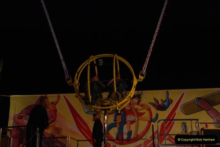 GDSF 2008. Picture  (651) 651