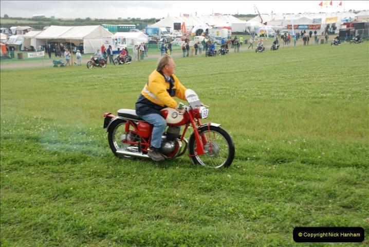 GDSF 2009. Picture  (156) 156