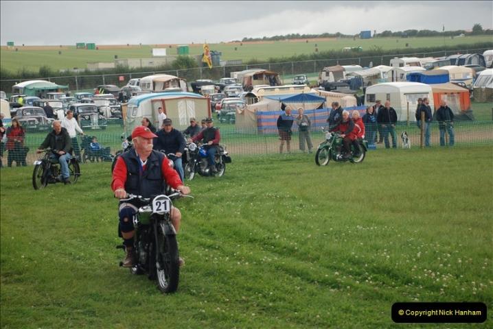 GDSF 2009. Picture  (158) 158