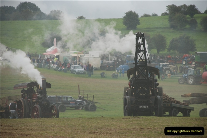 GDSF 2009. Picture  (232) 232
