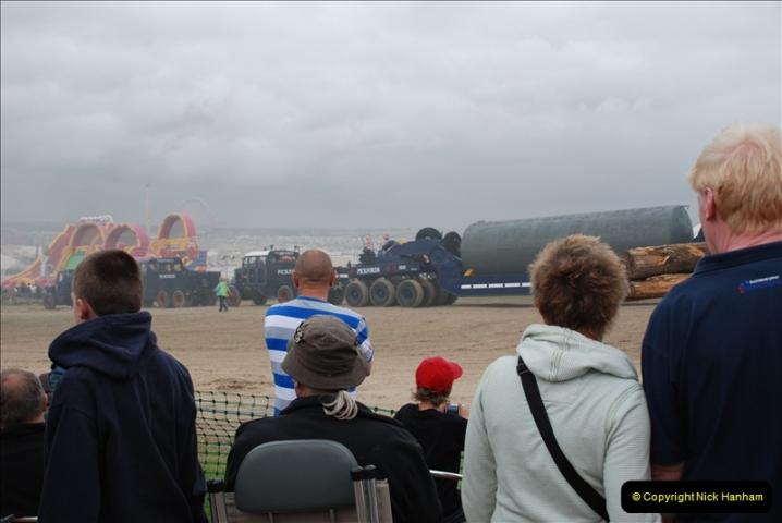 GDSF 2009. Picture  (329) 329