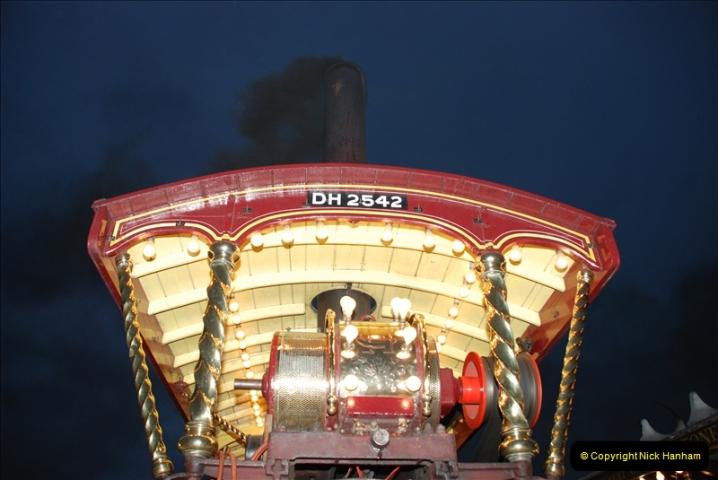 GDSF 2009. Picture  (480) 480