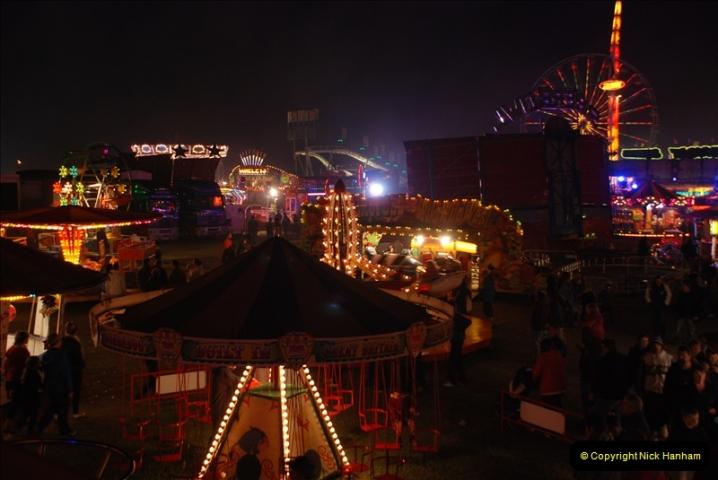 GDSF 2009. Picture  (514) 514