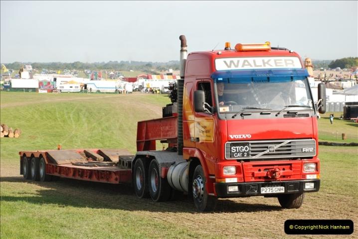 GDSF 2010. Picture  (106) 106